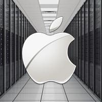 Apple построит датацентр на острове Кюрасао