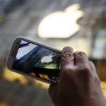 Аналитики: Прибыль от продажи смартфонов получают только Apple и Samsung