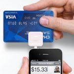 Visa может помочь Apple в создании новой платежной системы