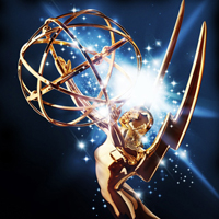 Creative Arts Emmy Awards