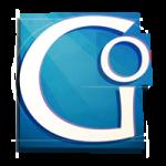 Игра Godus стала доступна в App Store