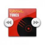 GrowlTunes – утилита для управления воспроизведением треков в iTunes (Мас)