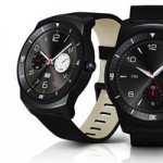 Samsung и LG анонсировали новые «умные» часы