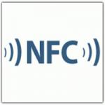 В iPhone 6 будет чип NFC
