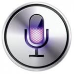 Apple может перенести Siri на Mac OS X