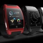 Аналитики: Apple и Samsung станут лидерами рынка «умных» часов