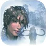Syberia 3 выйдет до конца следующего года