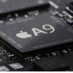Производство А9 начнется на заводах TSMC в начале 2015 года