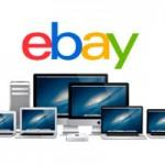 Ежегодно на американском eBay продается яблочных гаджетов на 2 млрд долларов