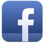 Приложение Facebook для iOS серьезно обновлено