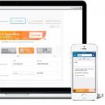 В iAd появились прероллы и интерактивная реклама