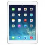 В сети появились снимки задней крышки нового iPad Air