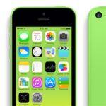 Apple планирует свернуть производство iPhone 5c
