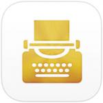 Том Хэнкс выпустил собственное приложение для iPad