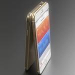 iPhone 6 против Samsung Galaxy Alpha