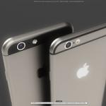 Какой iPhone 6 вам больше нравится?