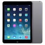 Шпионские снимки шлейфов от iPad Air 2