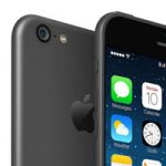 Производитель чехлов опубликовал изображения iPhone 6