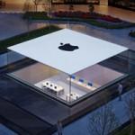 Осенью в Турции может открыться второй Apple Store