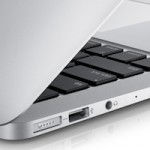 Новый MacBook Air с чипом Intel Broadwell может появиться до конца года