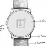 OnePlus OneWatch – еще одни круглые «умные» часы