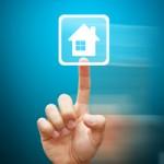 Samsung купила систему «умного» дома SmartThings