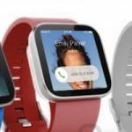 iWatch будут представлены как аксессуар для iPhone