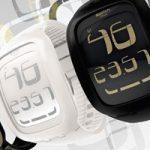 Компания Swatch также работает над «умными» часами