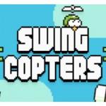 Автор Flappy Bird анонсировал свой новый проект