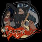 The Banner Saga выйдет на iPad в сентябре