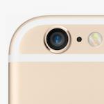 Apple убрала выступающую камеру с промо-изображений новых iPhone