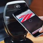 Apple пока не будет открывать доступ к технологии NFC в iPhone 6
