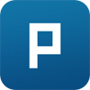 Pastel 2: Photo Editor & Filters