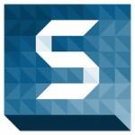 Snagit — инструмент для захвата изображений с экрана