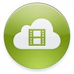4K Video Downloader: функциональное приложение для скачивания видео и треков