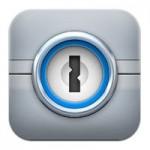 1Password для iOS стал временно бесплатным