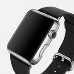 Apple Watch 2 будут иметь еще больше датчиков
