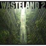 Wasteland 2 — снова в Пустошь