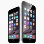 Первый взгляд на iPhone 6: Фото + Видео