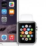 В следующем году Apple может продать 190 миллионов iPhone