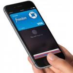 Visa поможет Apple запустить платежную систему в Европе