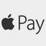 Крупнейшие торговые сети не поддержали Apple Pay