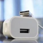 Аналитики: Apple пока не планирует выпускать Lightning-кабели нового образца