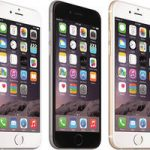 В iOS 8 найдена критическая уязвимость