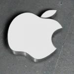 ООО «Эппл Рус» за год принесла Apple 48,5 млрд рублей