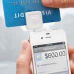 Apple могла купить Square за 3 миллиарда долларов