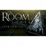 Выход The Room 3 перенесен на осень
