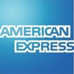 Apple ведет переговоры с American Express
