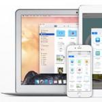 Баг в iOS 8 может привести к потере документов в iCloud Drive