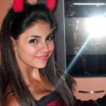Хакеры выложили в сеть новые интимные фото знаменитостей